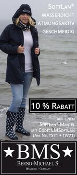 BMS SoftLan 10% Rabatt!