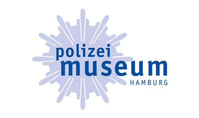 Ein Polizeimuseum für Hamburg