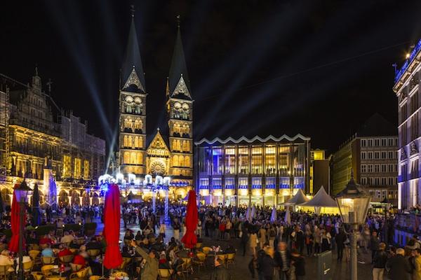 28. Musikfest Bremen