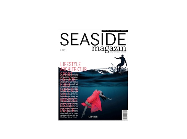 SEASIDE Titel 2017 zum Download