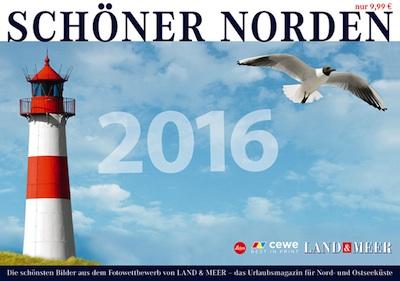 Sch�ner Norden 2016