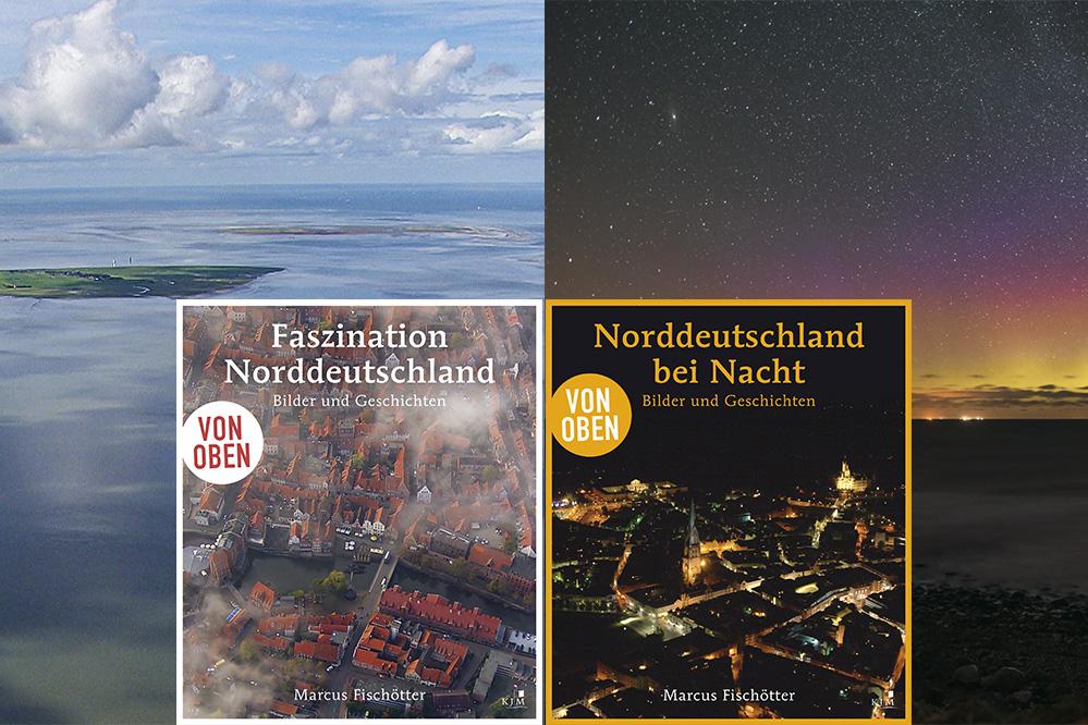 Faszination Norddeutschland